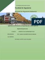 DISEÑO DE EXPERIMENTOS.docx