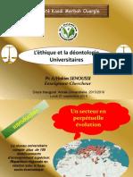 Léthique_et_la_déontologie_Universitaires.pdf