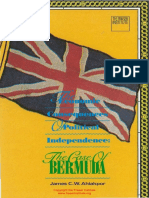 consequences-of-political-independence-case-of-bermuda(4)