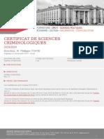 Certificat de sciences criminologiques.pdf