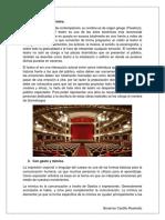 Definición de Teatro.docx
