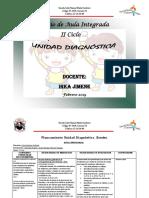 UNIDAD DIAGNOSTICA FEBRERO 2019.pdf