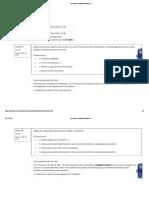 Exercícios Avaliativos Módulo X.pdf