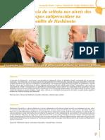 A importância do selênio nos níveis dos.pdf