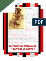 1919TraitéVersailles1.pdf