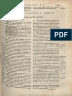 fcuervo_2933_pte4.pdf