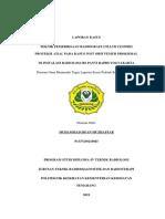 Bismillah LK PKL 1 isfan.docx