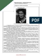 AUXILIAR-EM-ADMINISTRAÇÃO.pdf