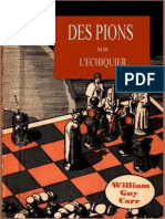 carr-william-guy-des-pions-sur-lc3a9chiquier.pdf