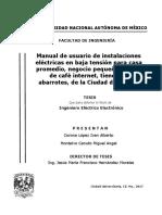 tesis buena  2 (Recuperado).pdf