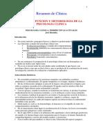 Resumen de Clínica_TODA LA MATERIA.pdf