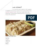 Is it easy to makesiomai.docx