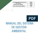M-SGA-01.docx