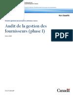Fournisseurs_Rapport.pdf