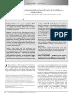Mener_et_al-2015-International_Forum_of_Allergy_&_Rhinology.pdf