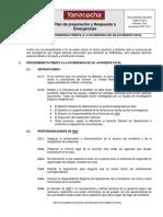 ERP-13.01 Plan de Contingencia frente a la Ocurrencia de un Accidente Fatal.pdf