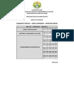 ibfc-2019-sesacre-contador-gabarito.pdf