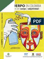 El_cuerpo_en_Colombia_Estado_del_arte_cuerpo_y_subjetividad_pdf.pdf