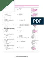 tablas-regimen-transitorio.pdf