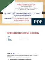 ProgramasOctave2semestre[3574].pdf