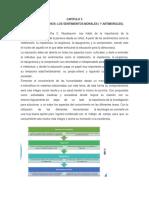 CAPITULO 3 EDUCAR CIUDADANOS SIN FINES DE LUCRO.docx