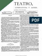 Periodico El Teatro.pdf