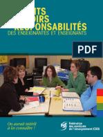 Droits__pouvoirs_et_responsabilites_des_enseignants (1).pdf