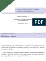 Analisis_cualitativo_de_sistemas_no_lineales.pdf