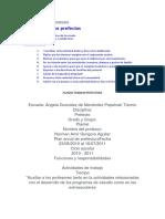 FUNCIONES DE LA PREFECTURA.docx