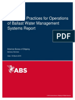 ABS-2019-best-practices-for-operations-of-BWMS-report-2019_04.pdf