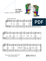 121237471-Easy-piano-level-1