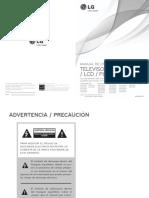 MFL62882727_0  edt[1].pdf