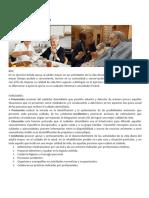 DIFERENCIA DE ROLES.pdf