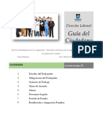 Derecho Laboral TMañanaVF (1).pdf