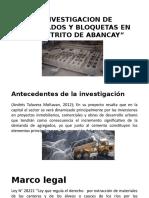 diapositivas de agregados.pptx