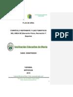 PLANTILLA PLAN DE ÁREA 2019 actualizado( para copiar).docx