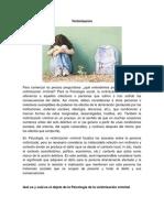 Victimizacion.pdf