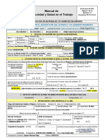 PPRCPQ1072(2) CHAMFERCORD.pdf