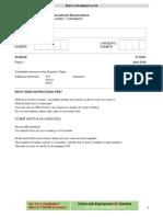 Science-Paper-1-April-2016.pdf ms.pdf