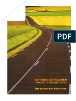 GABARITOS_LIVRO_Glauco_Pontes_Filho.pdf