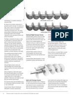 Conveyor-screw-catalog-pages.pdf