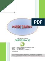 CORELDRAW_1_Guía_X6.pdf