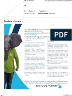 Quiz 2 - TOMA DE DECISIONES - DBMN.pdf