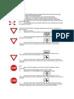 Apostila Auto Escola - Alemanha - Portugues.pdf