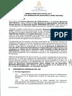 Lineamientos_T.E.S._2017.pdf