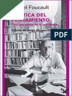 La etica del pensamiento (1).pdf