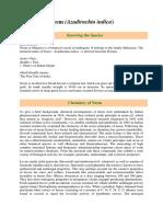 Neem(1).pdf
