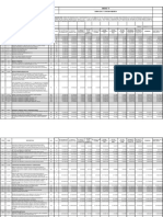 licitacion052010_anexo11_analisis2costosunitariosobracivil_oficinaabierta.xls