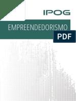 empreendedorismo-v8.pdf