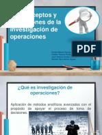 1_Conceptos_y_definiciones_de_la_investi.pdf
